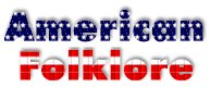 American Folklore graphic